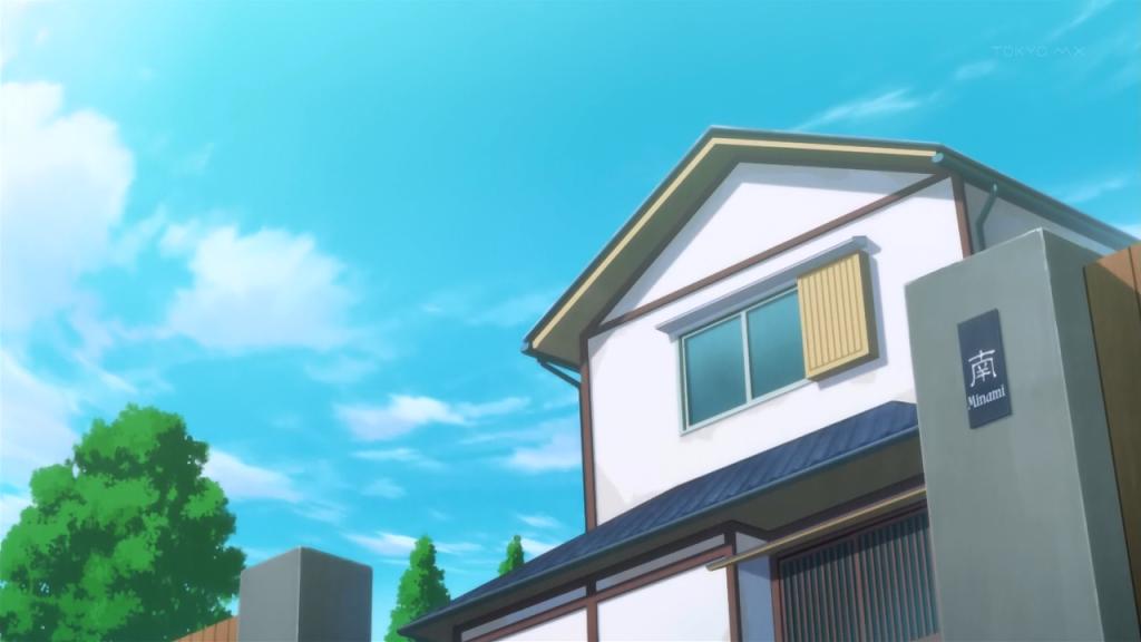 [UTW]_Minami-ke_Tadaima_-_02_[h264-720p][9ED67AE1].mkv_snapshot_04.08_[2013.01.24_23.20.22]