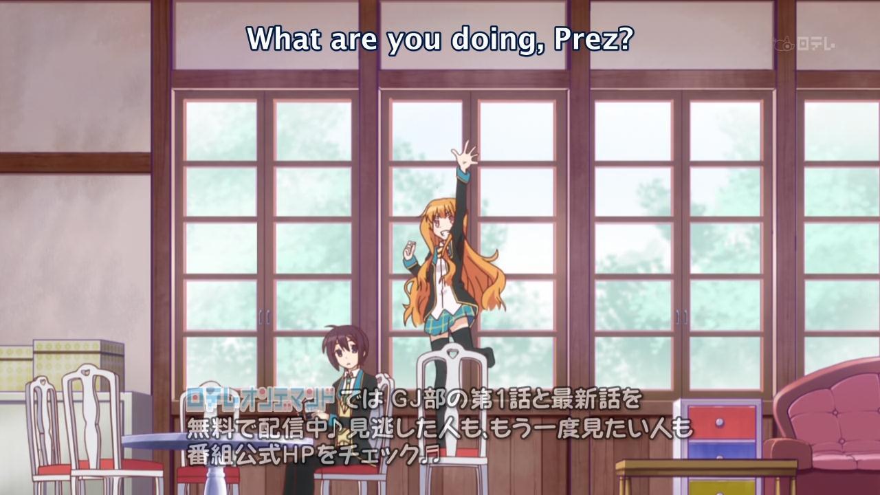 [Anime-Koi] GJ-bu - 01v2 [h264-720p][A3346038].mkv_snapshot_03.22_[2013.02.04_09.08.14]