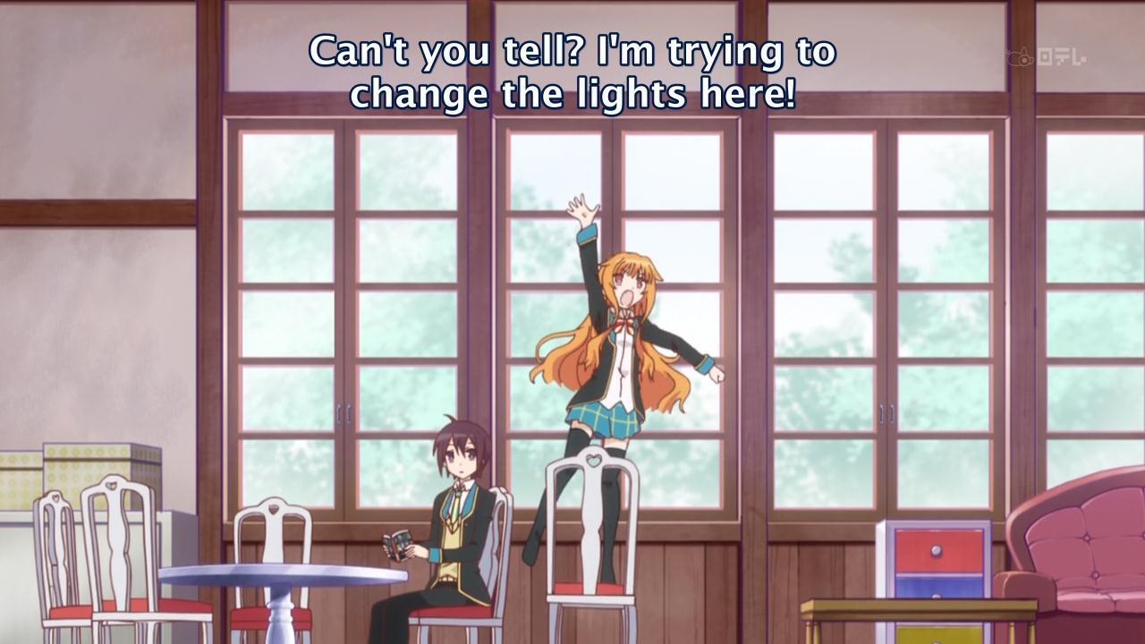 [Anime-Koi] GJ-bu - 01v2 [h264-720p][A3346038].mkv_snapshot_03.28_[2013.02.04_08.01.18]