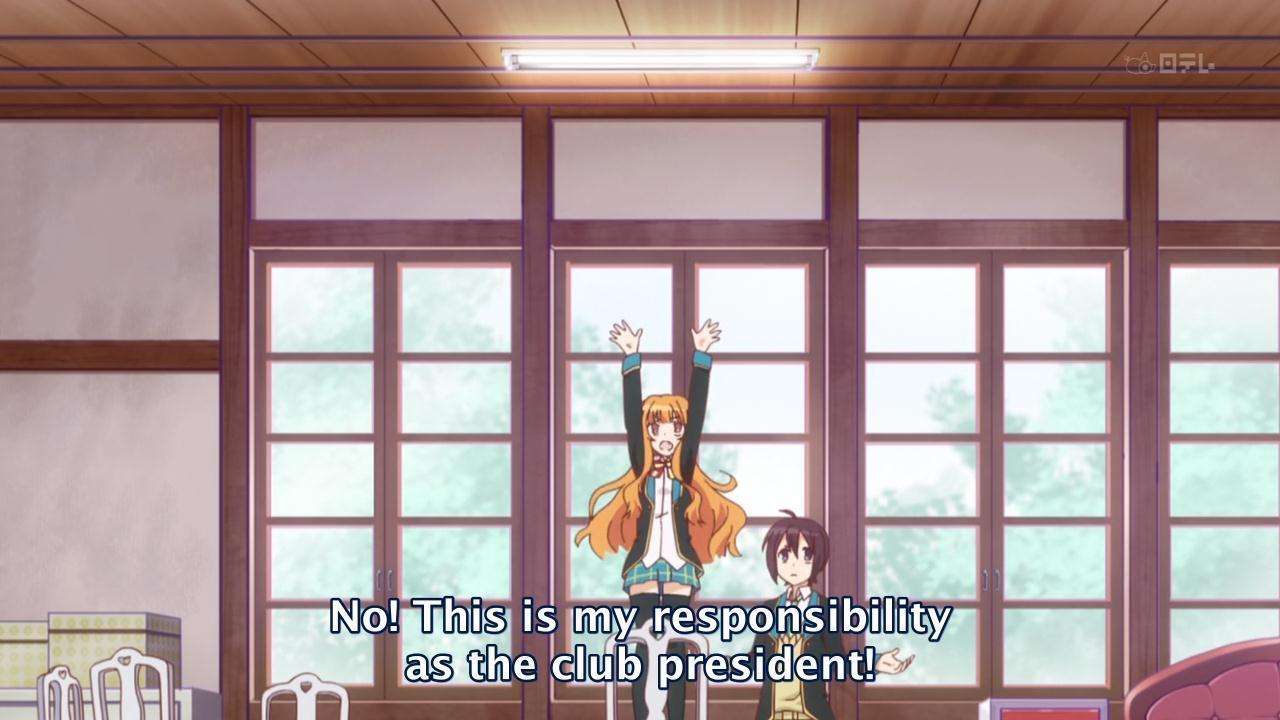 [Anime-Koi] GJ-bu - 01v2 [h264-720p][A3346038].mkv_snapshot_03.37_[2013.02.04_08.01.42]
