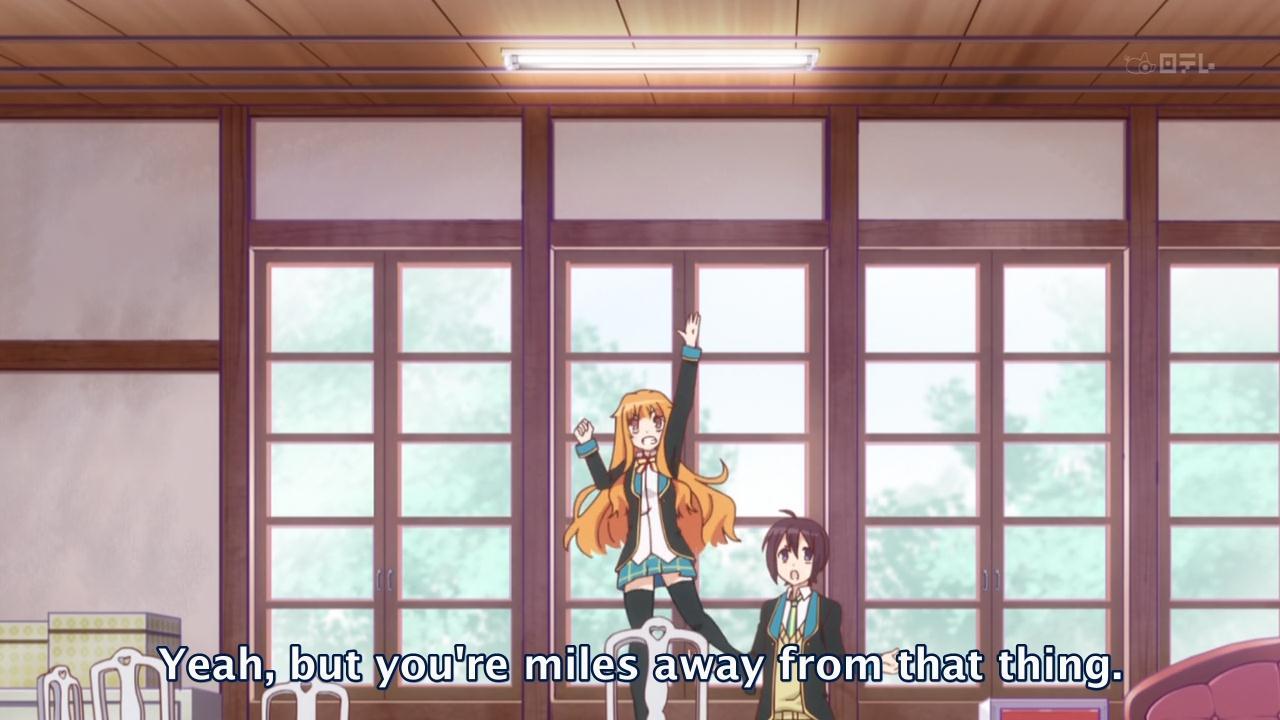 [Anime-Koi] GJ-bu - 01v2 [h264-720p][A3346038].mkv_snapshot_03.39_[2013.02.04_08.01.47]