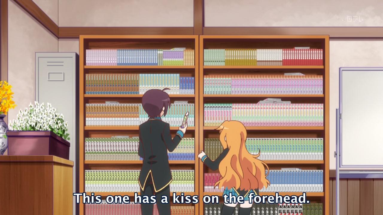 [Anime-Koi] GJ-bu - 01v2 [h264-720p][A3346038].mkv_snapshot_06.49_[2013.02.04_08.14.36]