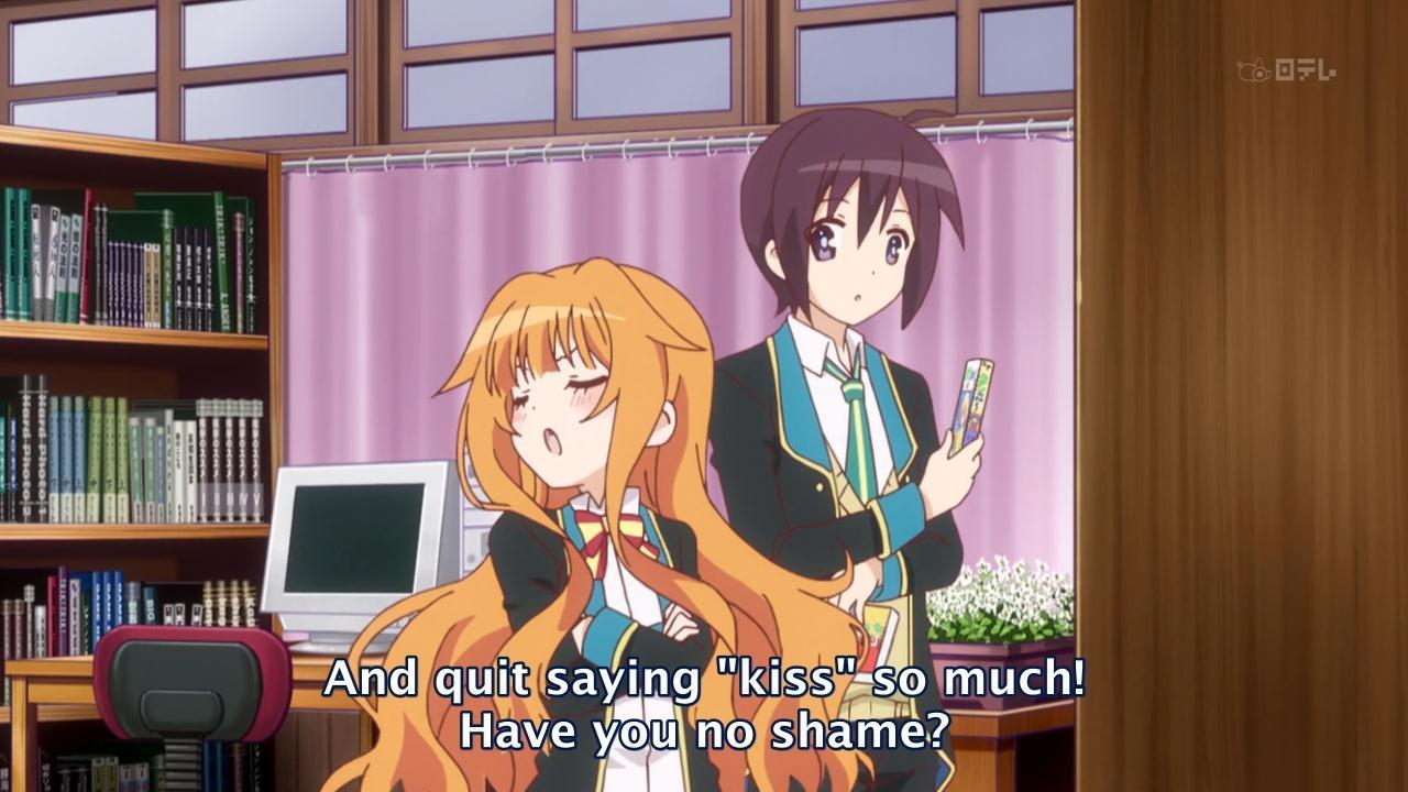 [Anime-Koi] GJ-bu - 01v2 [h264-720p][A3346038].mkv_snapshot_06.51_[2013.02.04_08.14.52]