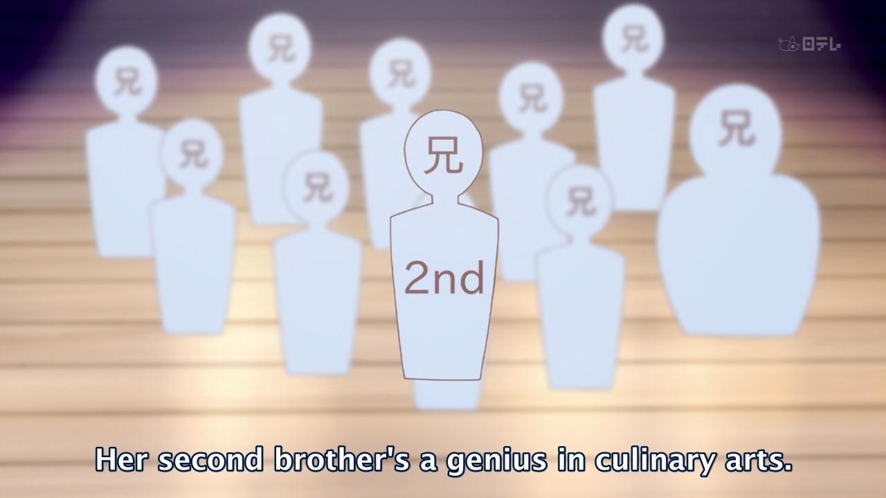 [Anime-Koi] GJ-bu - 01v2 [h264-720p][A3346038].mkv_snapshot_09.17_[2013.02.04_08.18.36]