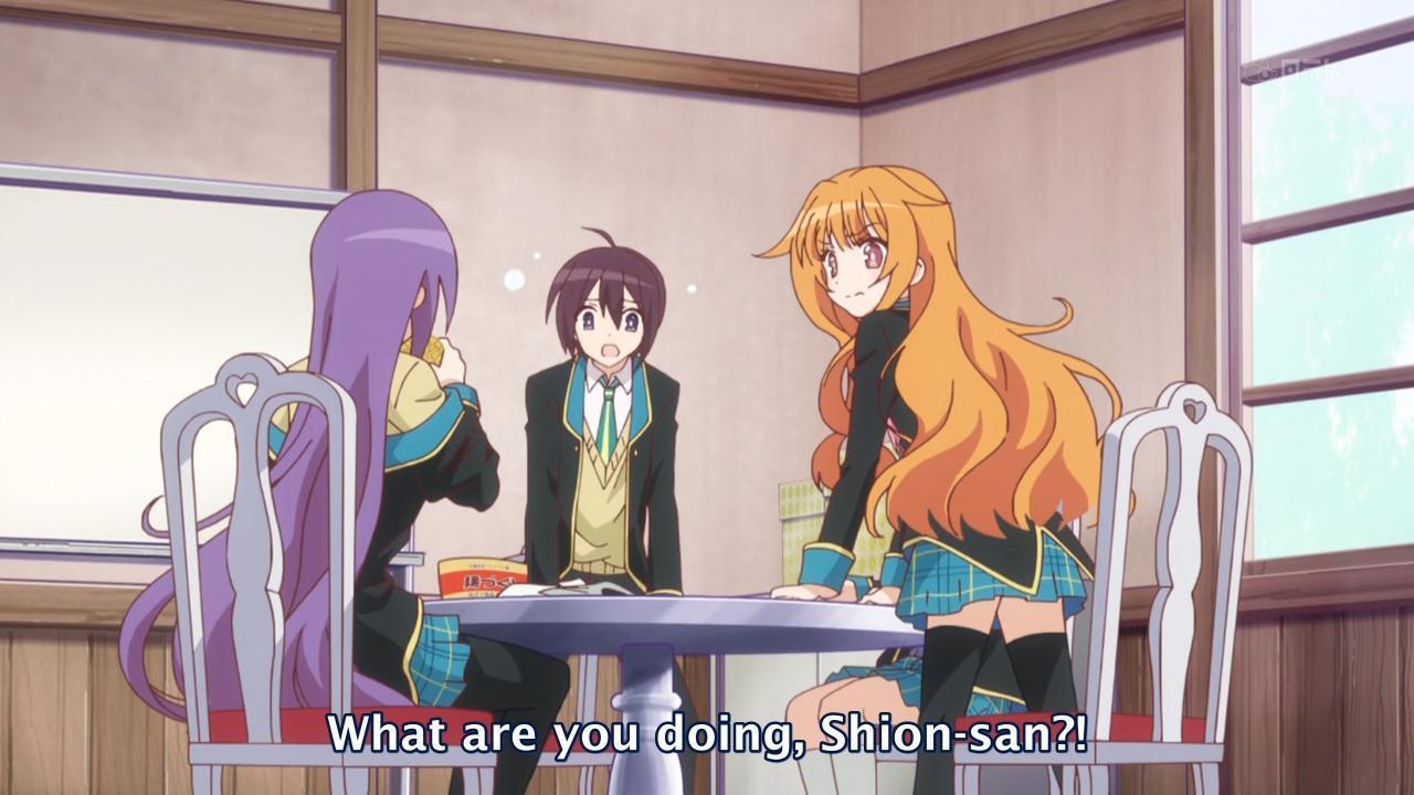 [Anime-Koi] GJ-bu - 01v2 [h264-720p][A3346038].mkv_snapshot_10.23_[2013.02.04_08.20.46]