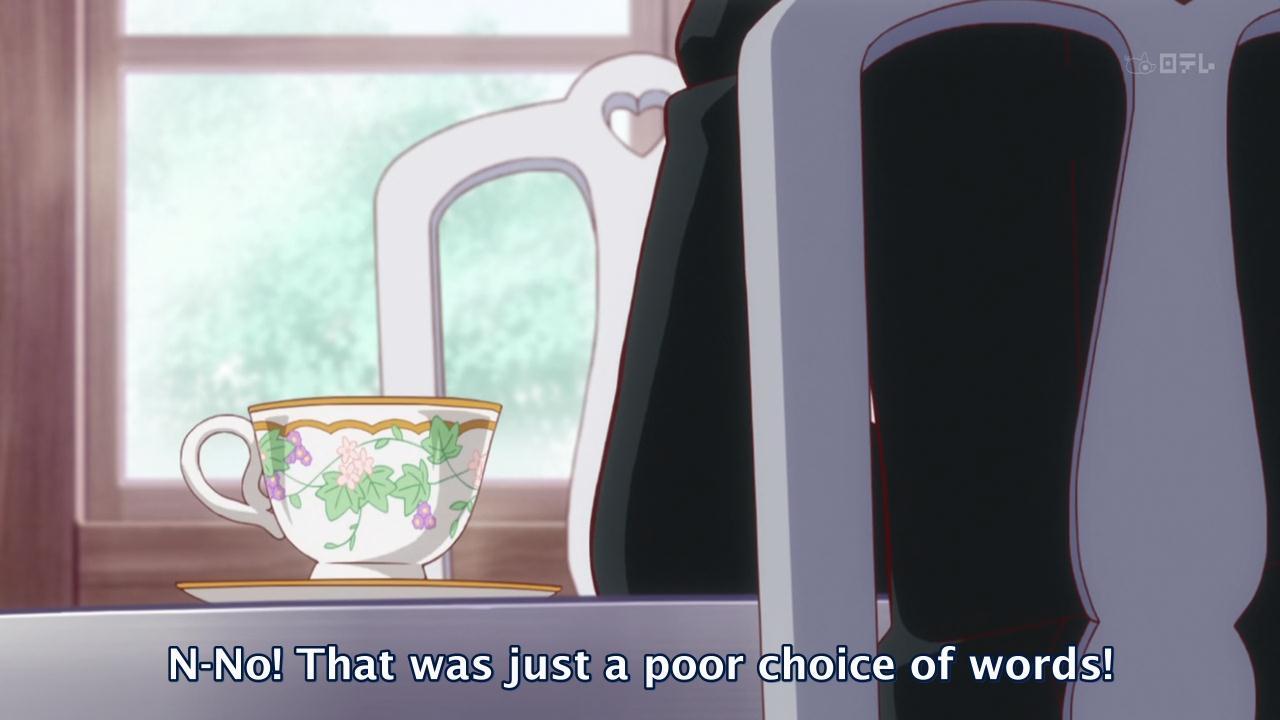 [Anime-Koi] GJ-bu - 01v2 [h264-720p][A3346038].mkv_snapshot_13.58_[2013.02.04_08.26.17]