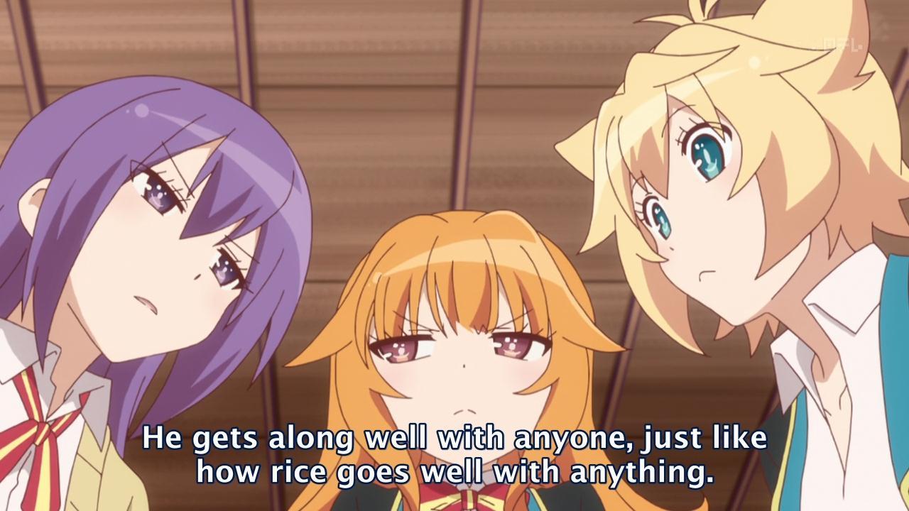 [Anime-Koi] GJ-bu - 01v2 [h264-720p][A3346038].mkv_snapshot_19.56_[2013.02.04_08.40.36]