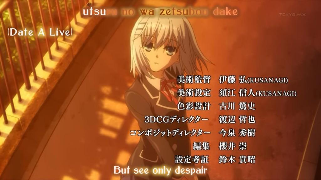 [Anime-Koi] DATE A LIVE - 02 [h264-720p][7DB0A354].mkv_snapshot_01.51_[2013.04.30_03.38.03]