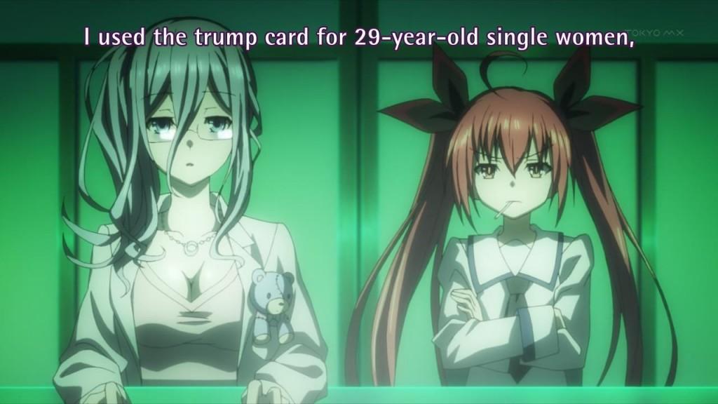 [Anime-Koi] DATE A LIVE - 02 [h264-720p][7DB0A354].mkv_snapshot_05.11_[2013.04.30_03.42.15]