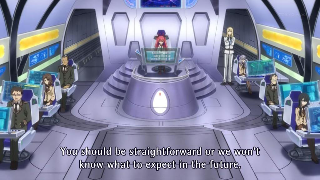 [Anime-Koi] DATE A LIVE - 02 [h264-720p][7DB0A354].mkv_snapshot_13.05_[2013.04.30_04.00.08]