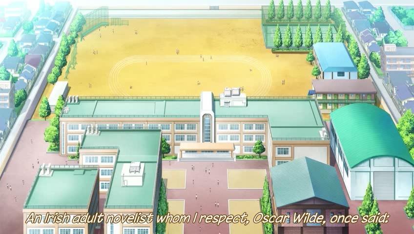 [Hatsuyuki]_Hentai_Ouji_to_Warawanai_Neko_-_01_[848x480][A471975E].avi_snapshot_00.03_[2013.04.16_21.58.50]