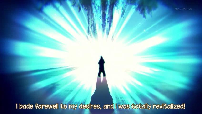 [Hatsuyuki]_Hentai_Ouji_to_Warawanai_Neko_-_01_[848x480][A471975E].avi_snapshot_05.55_[2013.04.16_22.17.13]