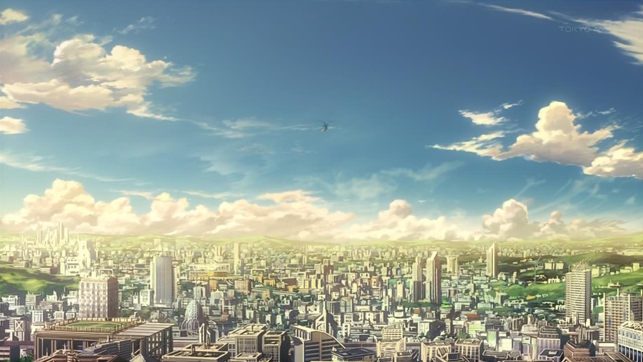[UTW-Mazui]_Toaru_Kagaku_no_Railgun_S_-_01_[720p][C8FB4B0A].mkv_snapshot_19.02_[2013.04.22_22.52.07]
