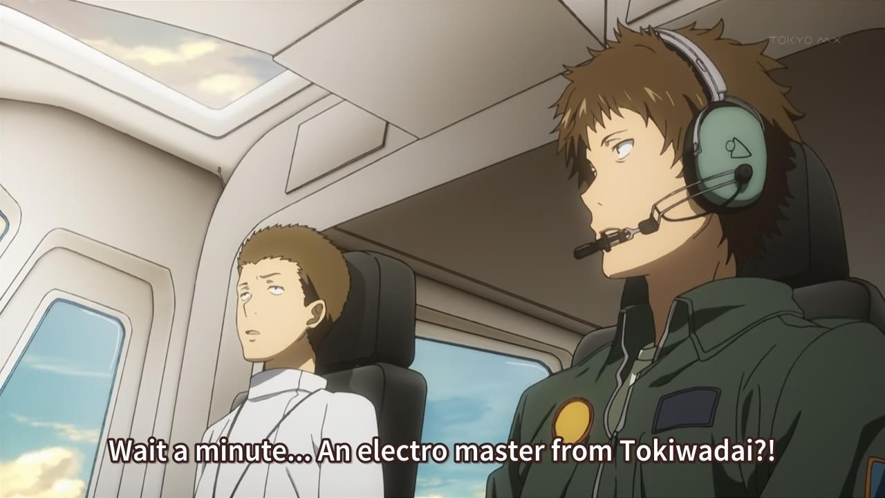[UTW-Mazui]_Toaru_Kagaku_no_Railgun_S_-_01_[720p][C8FB4B0A].mkv_snapshot_19.39_[2013.04.22_22.53.01]