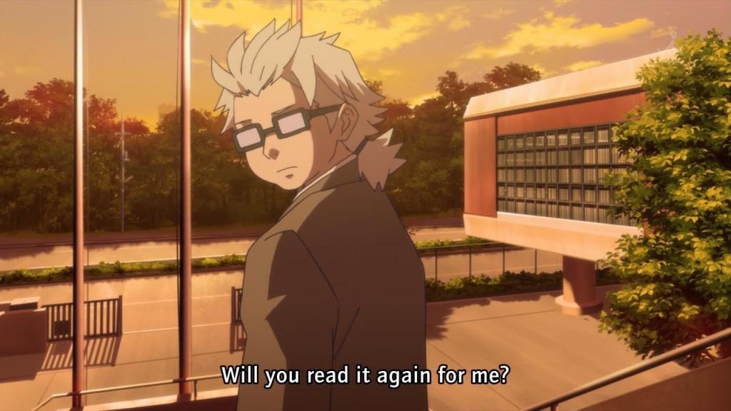 [WhyNot] Yahari Ore no Seishun Love Come wa Machigatteiru - 02v2 [23B24C77].mkv_snapshot_20.38_[2013.04.24_21.02.43]