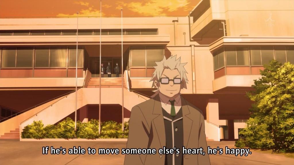 [WhyNot] Yahari Ore no Seishun Love Come wa Machigatteiru - 02v2 [23B24C77].mkv_snapshot_21.19_[2013.04.24_21.13.12]