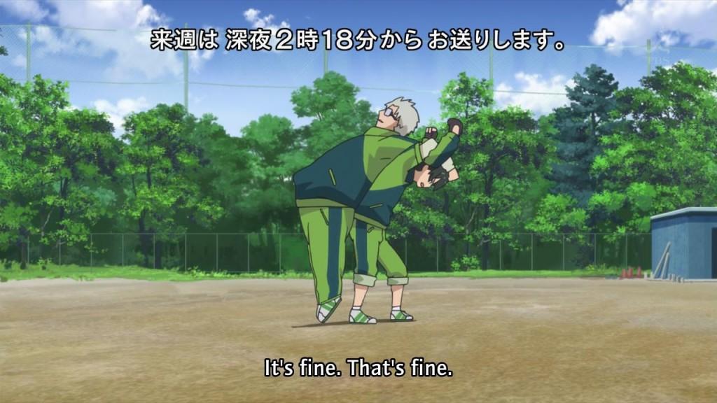 [WhyNot] Yahari Ore no Seishun Love Come wa Machigatteiru - 02v2 [23B24C77].mkv_snapshot_22.00_[2013.04.24_21.14.01]