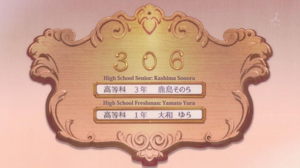 [Anime-Koi] Stella Jogakuin Koutouka C3-bu - 02 [h264-720p][73764BF2].mkv_snapshot_02.21_[2013.07.29_12.11.41]