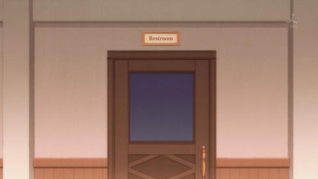 [Anime-Koi] Stella Jogakuin Koutouka C3-bu - 02 [h264-720p][73764BF2].mkv_snapshot_10.59_[2013.07.29_12.47.52]