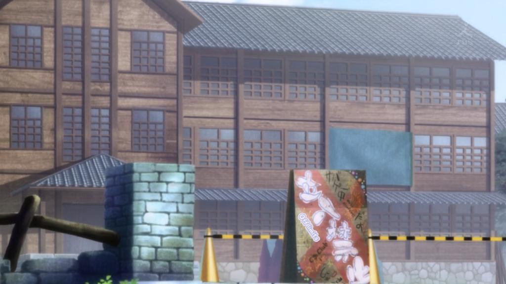 [Anime-Koi] Stella Jogakuin Koutouka C3-bu - 02 [h264-720p][73764BF2].mkv_snapshot_13.49_[2013.07.29_12.55.41]