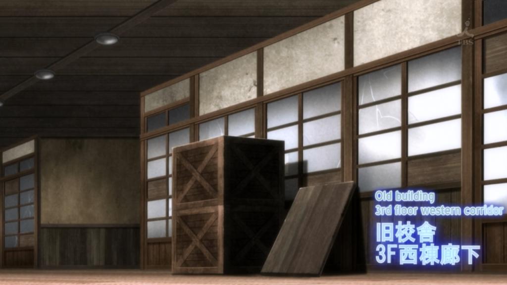 [Anime-Koi] Stella Jogakuin Koutouka C3-bu - 02 [h264-720p][73764BF2].mkv_snapshot_15.00_[2013.07.29_13.02.59]