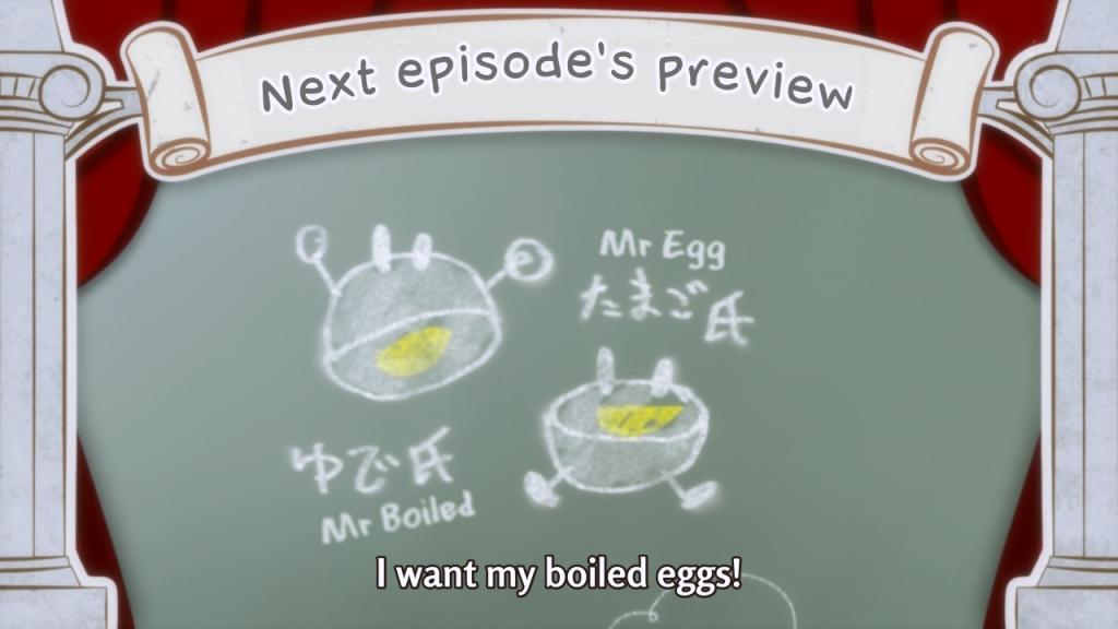 [Anime-Koi] Stella Jogakuin Koutouka C3-bu - 02 [h264-720p][73764BF2].mkv_snapshot_23.47_[2013.07.29_13.28.16]