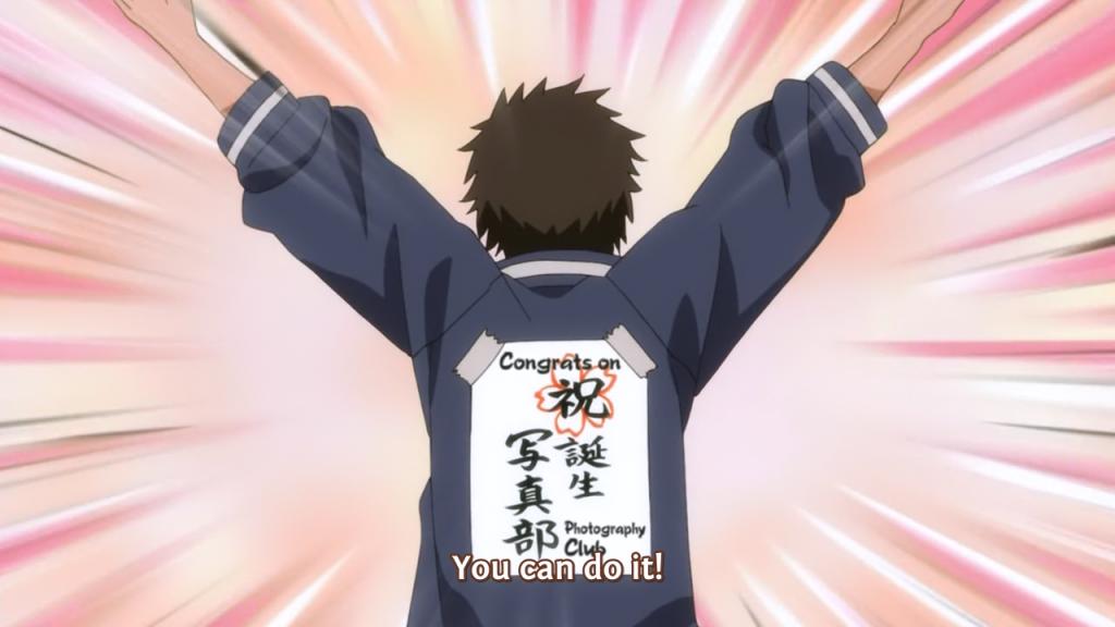 [Nishi-Taku] Tamayura ~more aggressive~ - 02 [720P Hi10P][9C68E531].mkv_snapshot_09.11_[2013.08.06_19.46.18]