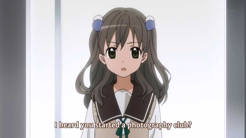 [Nishi-Taku] Tamayura ~more aggressive~ - 02 [720P Hi10P][9C68E531].mkv_snapshot_22.49_[2013.08.06_20.46.39]