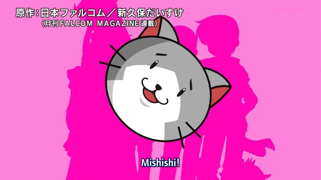 [Migoto] Minna Atsumare! Falcom Gakuen - 02 (1280x720 Hi10P AAC) [63D16FED].mkv_snapshot_00.00_[2014.01.21_11.22.23]